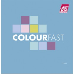 Каталог Colourfast