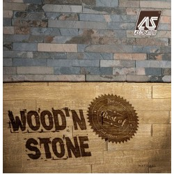 Best of Wood&Stone 2