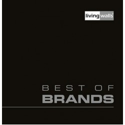 Каталог обоев Best of Brands