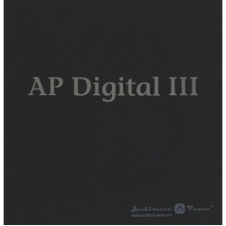 AP Digital 3