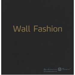Каталог обоев Wall Fashion