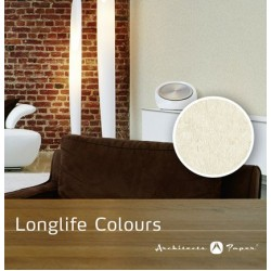 Каталог обоев AP Longlife Colours