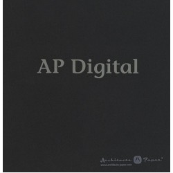 Каталог обоев AP Digital
