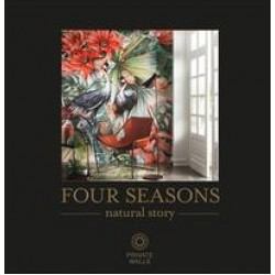 Каталог обоев Four Seasons
