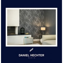 Daniel Hecther 5