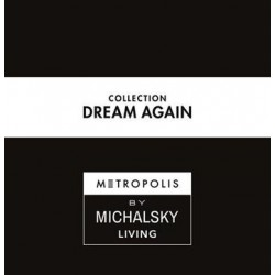 Каталог обоев Michalsky 3 Dream Again