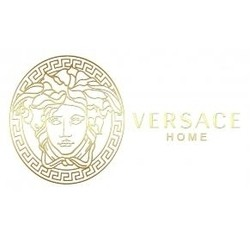 Каталог Versace A.S.Creation